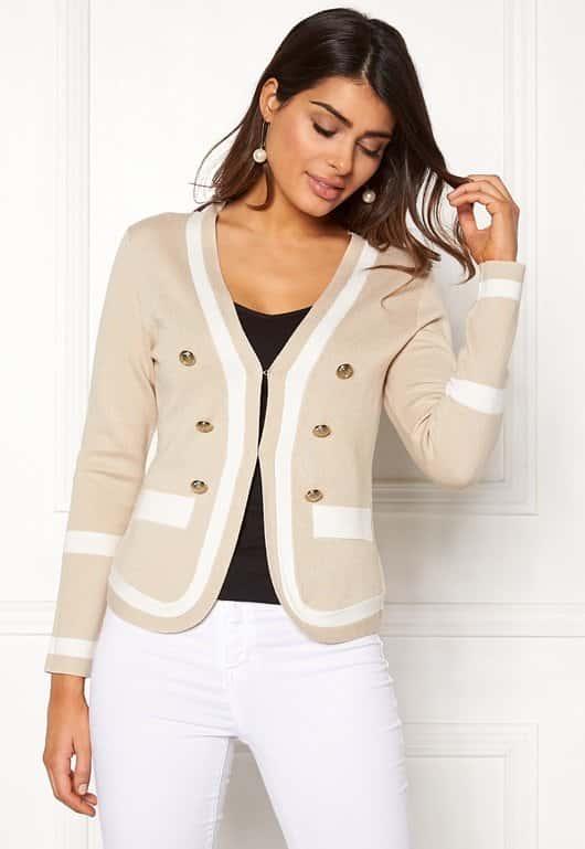 chiara-forthi-portofino-buttoned-cardigan-light-beige-offwhite_11