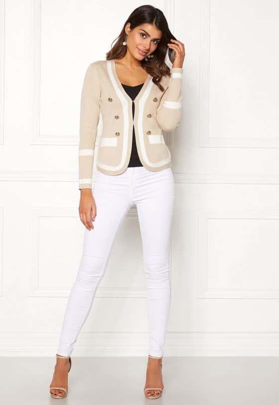 chiara-forthi-portofino-buttoned-cardigan-light-beige-offwhite_7 (1)