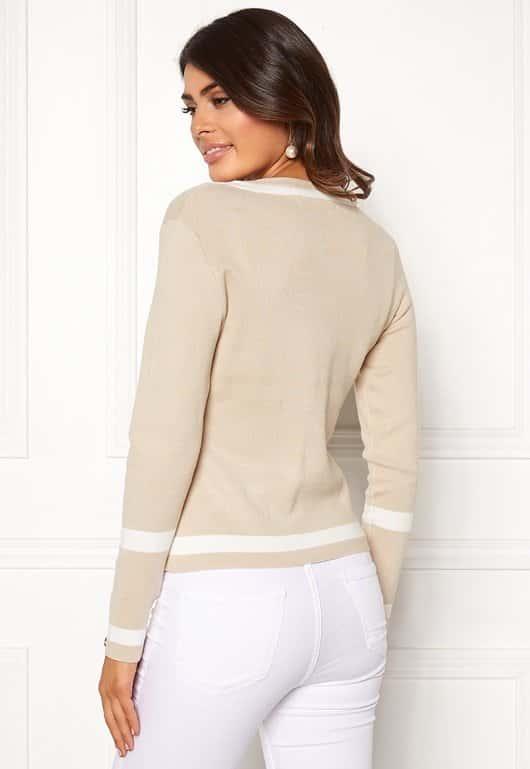 chiara-forthi-portofino-buttoned-cardigan-light-beige-offwhite_9