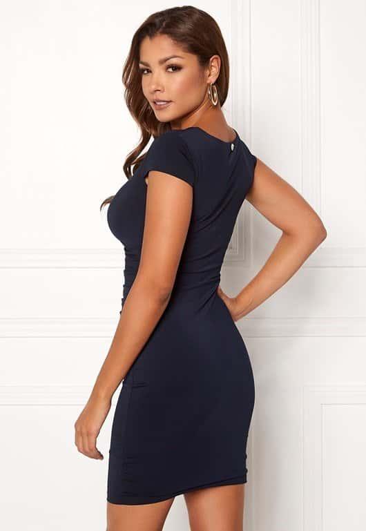 chiara-forthi-soprano-wrap-dress-dark-blue_2