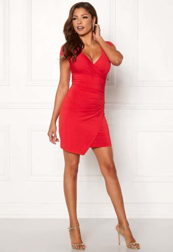chiara-forthi-soprano-wrap-dress-red_10 (1)