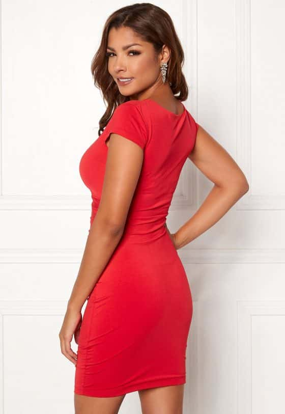 chiara-forthi-soprano-wrap-dress-red_11 (1)