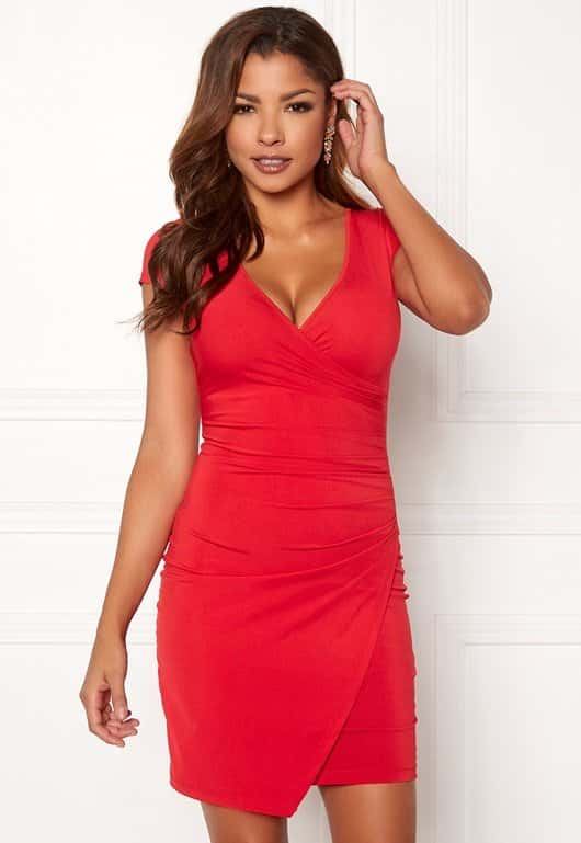 chiara-forthi-soprano-wrap-dress-red_9