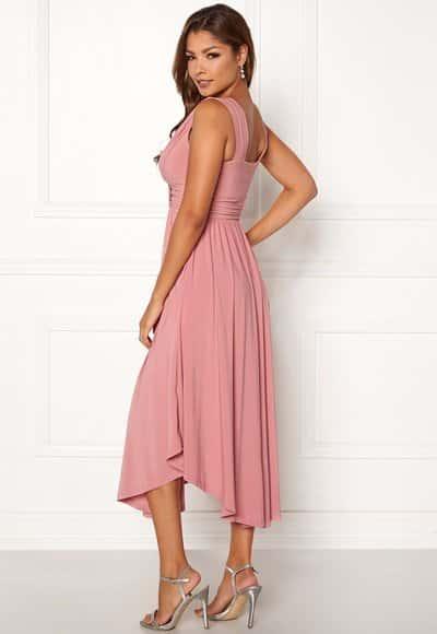 chiara-forthi-valeria-dress-heather-pink_10