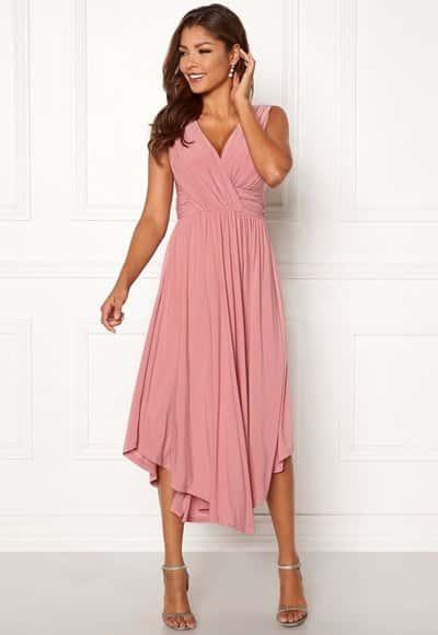 chiara-forthi-valeria-dress-heather-pink_11
