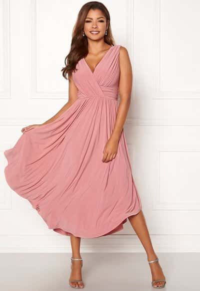 chiara-forthi-valeria-dress-heather-pink_13
