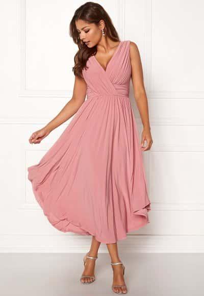 chiara-forthi-valeria-dress-heather-pink_14
