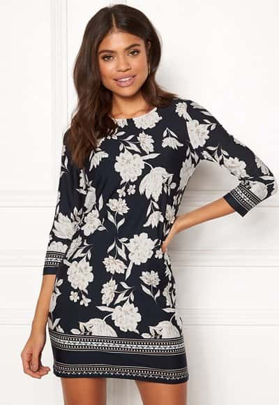 happy-holly-blenda-dress-patterned-dark-blue
