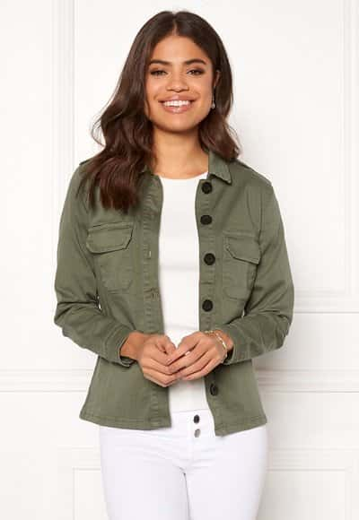 happy-holly-cindy-jacket_3