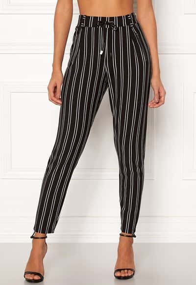 happy-holly-cleo-trousers-striped