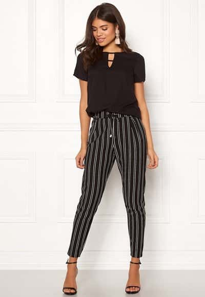 happy-holly-cleo-trousers-striped_1