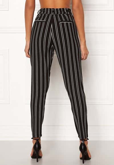 happy-holly-cleo-trousers-striped_2