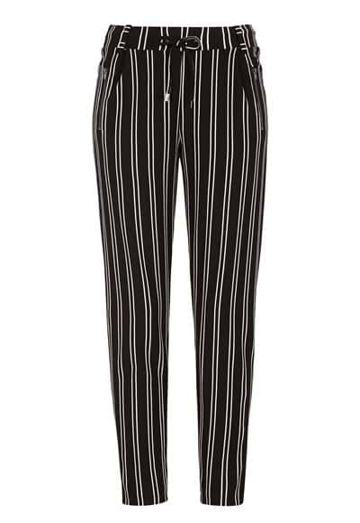 happy-holly-cleo-trousers