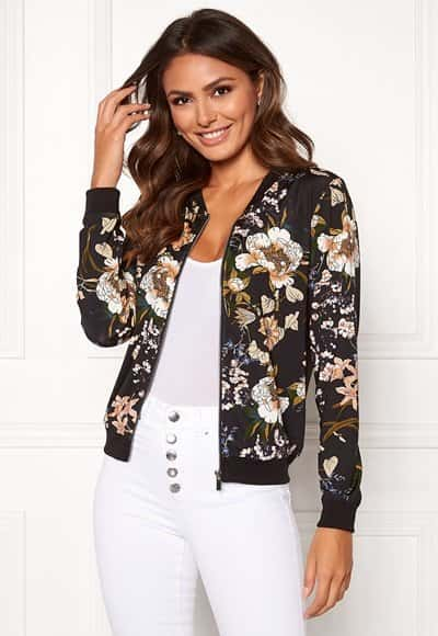 happy-holly-hanna-jacket-black-patterned_10