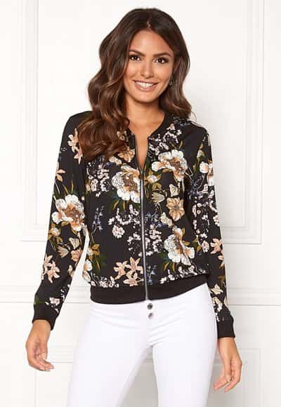 happy-holly-hanna-jacket-black-patterned_11