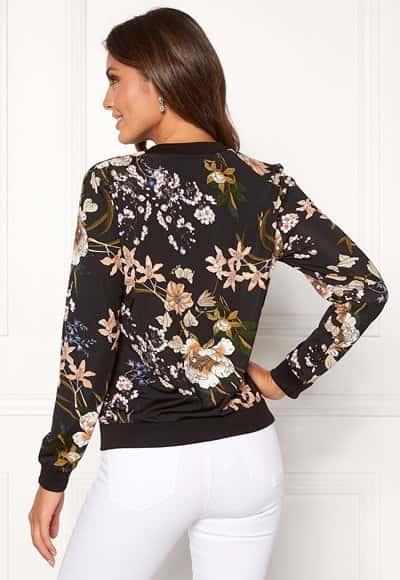 happy-holly-hanna-jacket-black-patterned_12