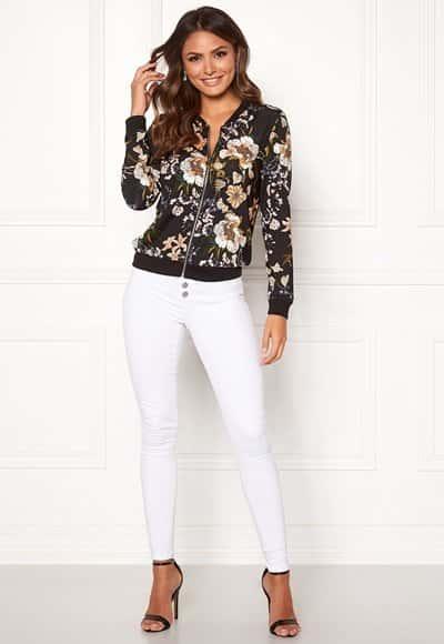 happy-holly-hanna-jacket-black-patterned_13