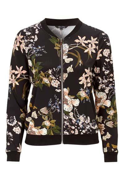 happy-holly-hanna-jacket-black-patterned_14