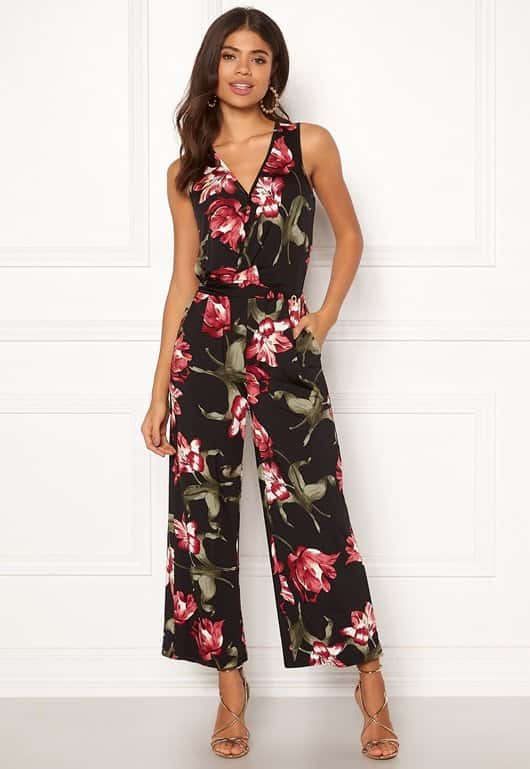 happy-holly-iman-jumpsuit-floral-patterned