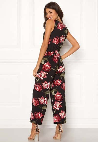 happy-holly-iman-jumpsuit-floral-patterned_1