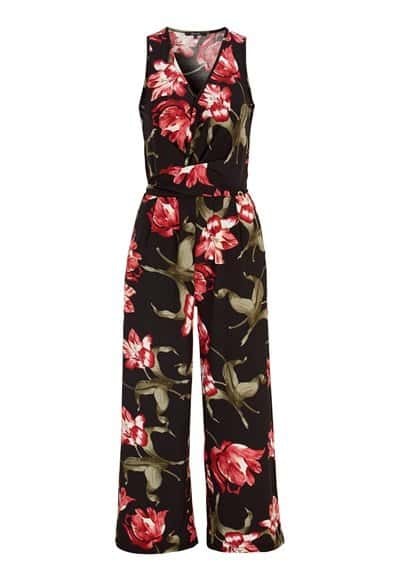 happy-holly-iman-jumpsuit-floral_1