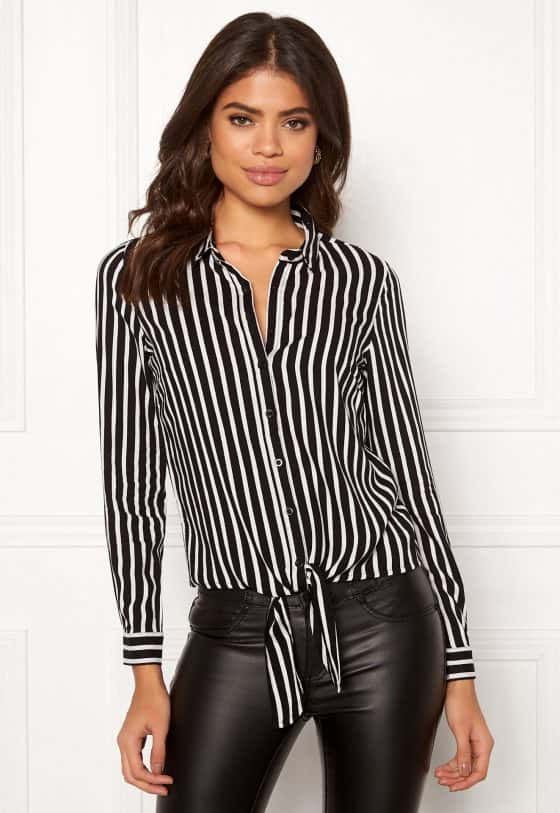 happy-holly-juliette-knot-shirt-striped