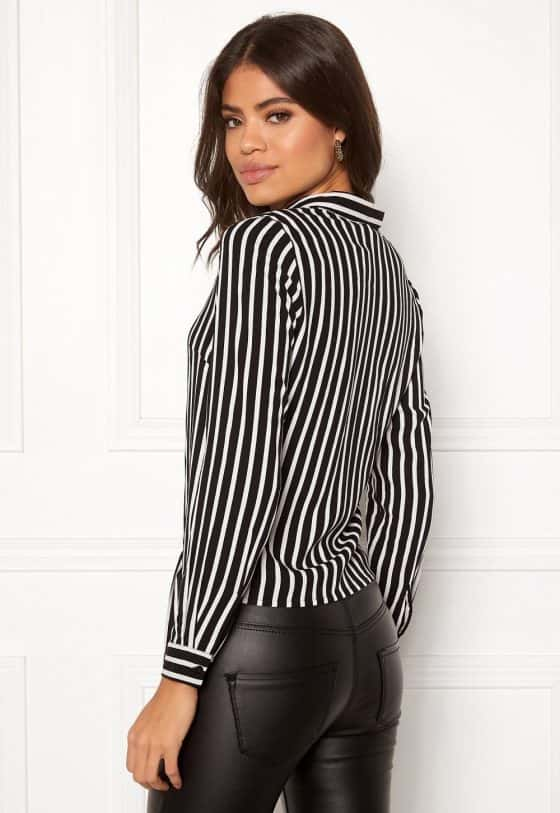 happy-holly-juliette-knot-shirt-striped_2