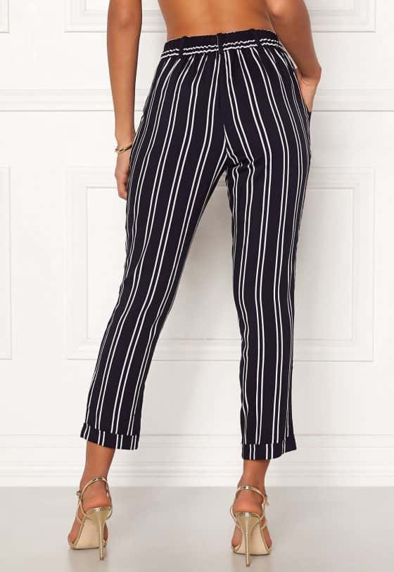 happy-holly-thea-pants-striped_2j