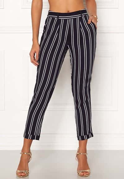 happy-holly-thea-pants-striped_5