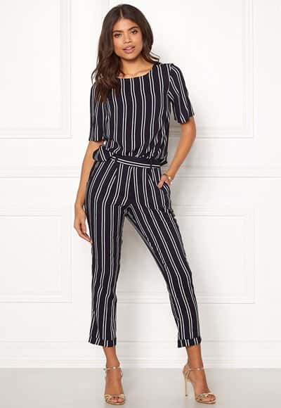 happy-holly-thea-pants-striped_6