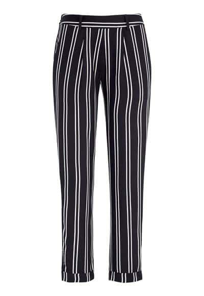 happy-holly-thea-pants