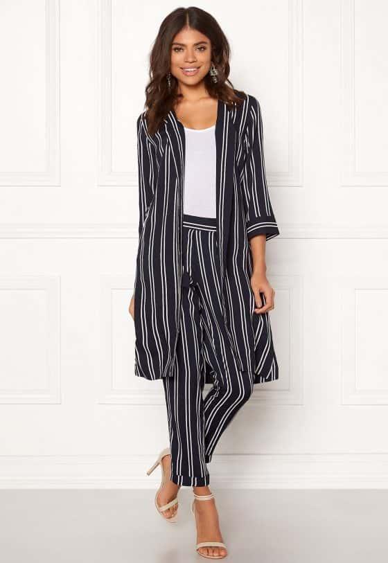 happy-holly-thea-shirt-dress-striped_3