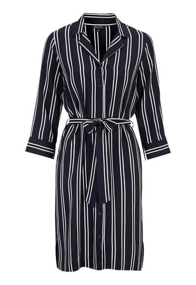 happy-holly-thea-shirt-dress-striped_4