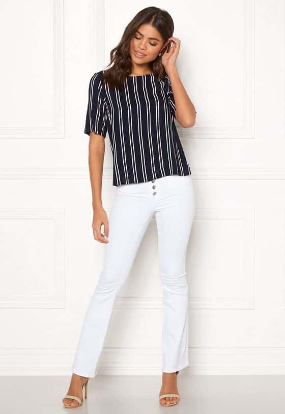 happy-holly-thea-woven-top-striped_1