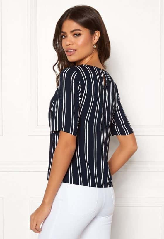 happy-holly-thea-woven-top-striped_2