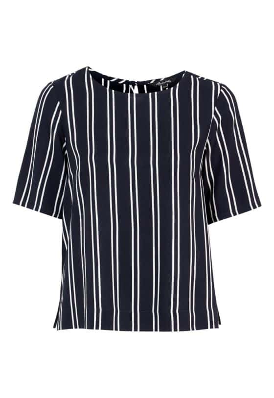 happy-holly-thea-woven-top-striped_3i
