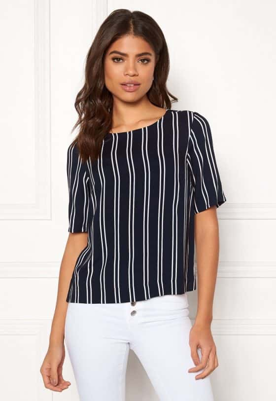 happy-holly-thea-woven-top-striped_5