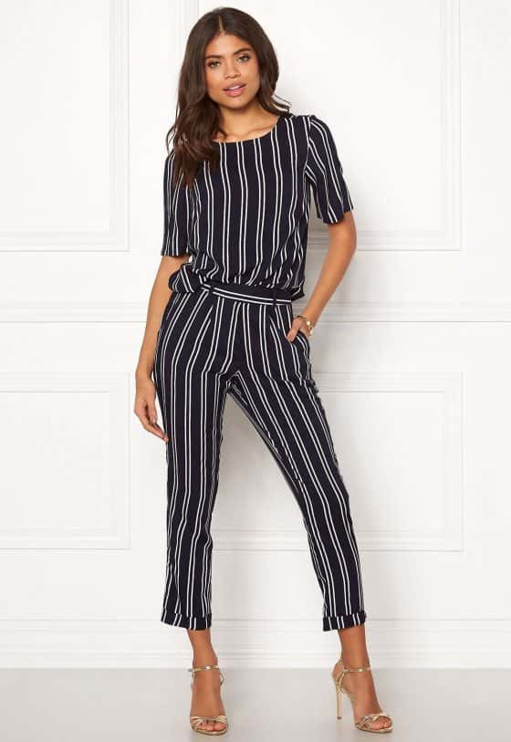 happy-holly-thea-woven-top-striped_6