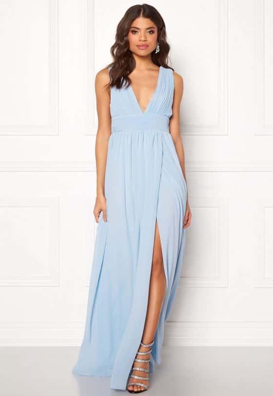 make-way-prudence-maxi-dress-light-blue