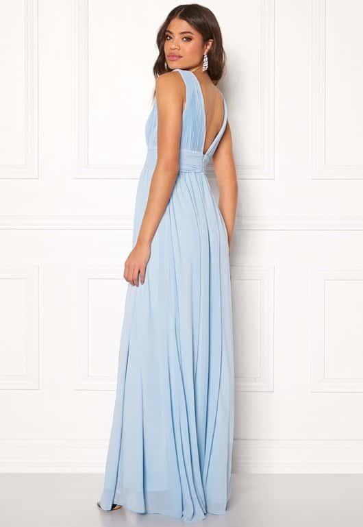 make-way-prudence-maxi-dress-light-blue_1