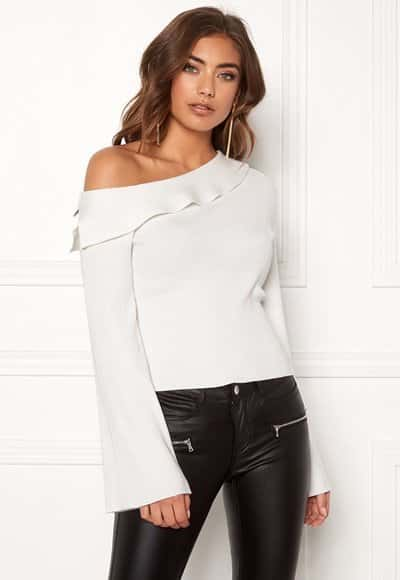make-way-signe-knitter-top-white