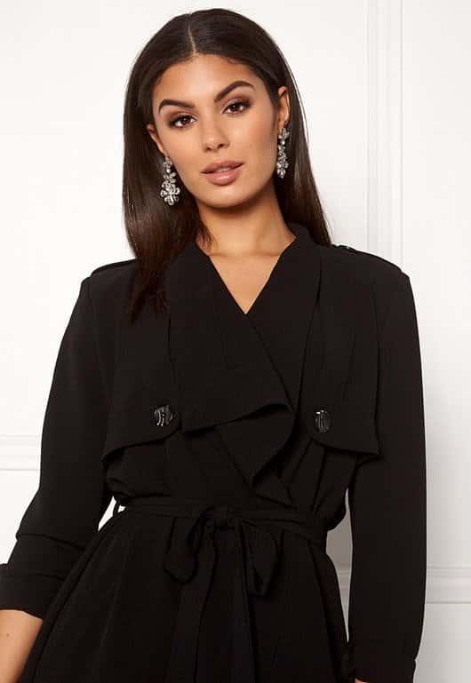 object-ann-lee-short-jacket-black_10