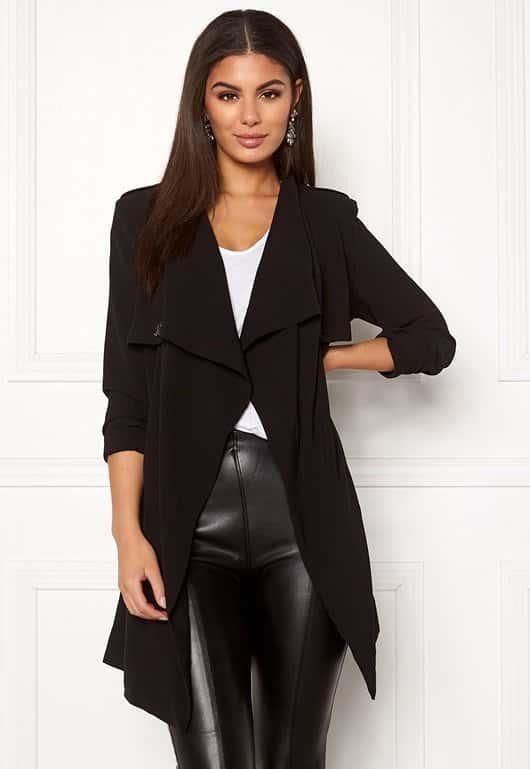 object-ann-lee-short-jacket-black_7