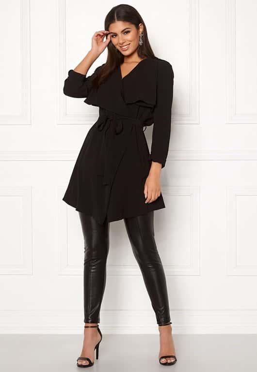 object-ann-lee-short-jacket-black_8
