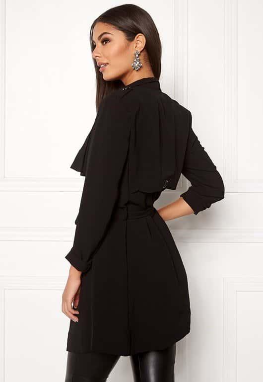 object-ann-lee-short-jacket-black_9