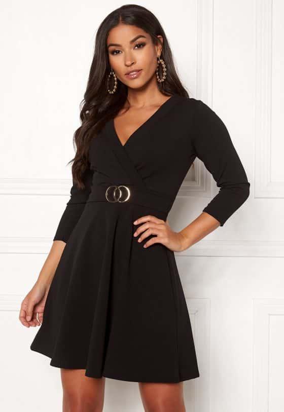 sisters-point-galma-dress-000-black