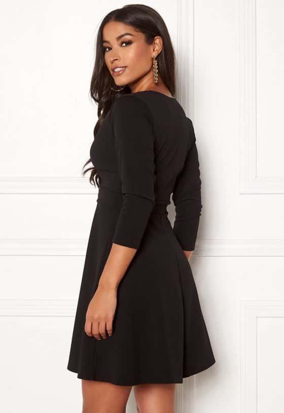 sisters-point-galma-dress-000-black_2