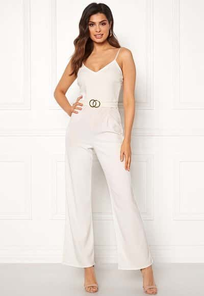 sisters-point-galma-jumpsuit-creamgold