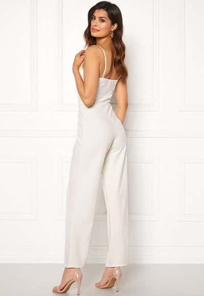 sisters-point-galma-jumpsuit-creamgold_1