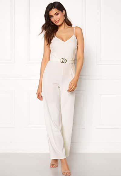 sisters-point-galma-jumpsuit-creamgold_2